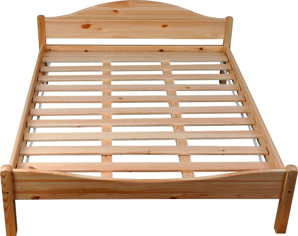 Основа для кровати своими руками 498